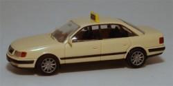 Audi 100 Taxi