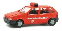 Fiat Tipo Ribe Brandvaesen