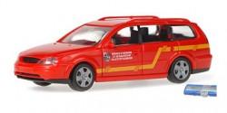 Ford Mondeo Turnier ELW Feuerwehr Ettelbrueck