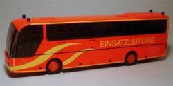 Neoplan Euroliner ELW 3 Feuerwehr Berlin