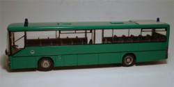 Setra S 315 UL BGS Bus