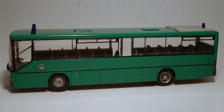 setra s 315 ul bgs bus rietze 61314. Black Bedroom Furniture Sets. Home Design Ideas