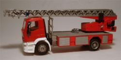 Iveco Drehleiter Feuerwehr