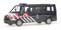 Ford Transit Koninklijke Marechaussee