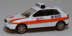 Audi A3 NEF Schrobenhausen