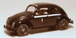 VW Käfer 1200 Taxi