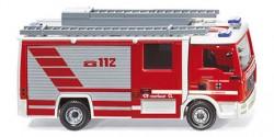 MAN TGL LF 10/6 Feuerwehr Illerieden
