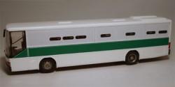 Setra S 315 UL Polizei Gefängnisbus