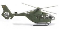 Eurocopter 135 Bundeswehr