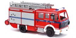 Mercedes Benz MK 94 1224 Feuerwehr Augsburg