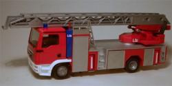 MAN TGM DLK L32 Feuerwehr