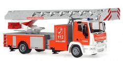 Iveco Magirus DLK 32 Feuerwehr Hildesheim