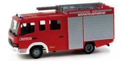 Mercedes Benz Atego LF 10/6 Werkfeuerwehr Fulda