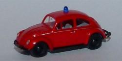 VW Käfer Feuerwehr