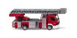 Mercedes Benz Atego DLK 23-12 Feuerwehr
