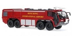 Iveco Magirus Super Dragon X8 FLF Hongkong