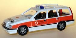Volvo 850 NEF DRK