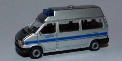 VW T4 Hochdach THW