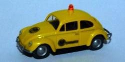 VW Käfer ÖAMTC