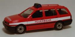 VW Golf Variant Feuerwehr ELW