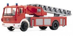 Mercedes Benz SK DLK 23-12 Feuerwehr