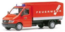 Mercedes Benz Sprinter Pr/Plane Feuerwehr