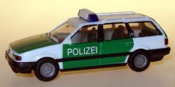 VW Passat GL Polizei