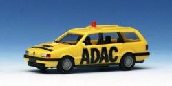 VW Passat GL ADAC