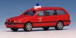 VW Passat Feuerwehr ELW