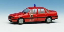 Opel Vectra GL Feuerwehr ELW