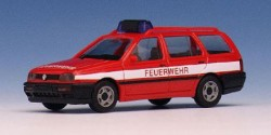 VW Golf III Feuerwehr