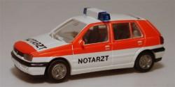 VW Golf III NEF