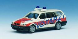 VW Passat BRK Königsbrunn NEF
