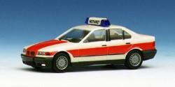 BMW 325i NEF