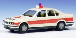 BMW 535i NEF