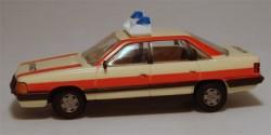Audi 200 NEF