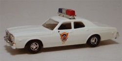 Dodge Monaco - Nr. 13 - Colorado State Police