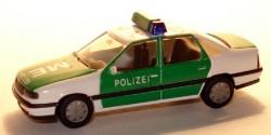 Opel Vectra Polizei NRW - Mettmann