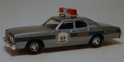 Dodge Monaco - Nr. 12 - Delaware State Police