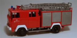 Magirus LF 16 Feuerwehr