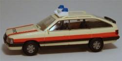 Audi 200 Avant DRK NEF