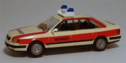 Audi 100 DRK NEF