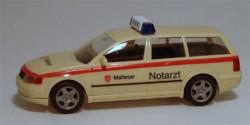 VW Passat Variant Malteser NEF