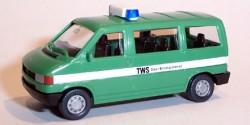VW T4 TWS Gas-Entstördienst