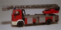 Iveco Eurofire Drehleiter