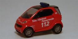 Smart Feuerwehr Sachtleben