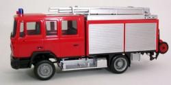 MAN M 90 LF 16 Feuerwehr