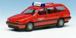 VW Passat Variant Feuerwehr Gifhorn ELW