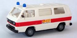 VW T3 Bus ASB KTW