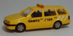 VW Golf Variant ÖAMTC
